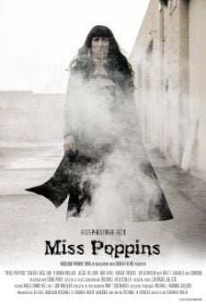 Watch Miss Poppins online stream