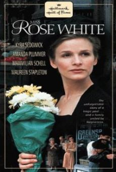 Miss Rose White on-line gratuito