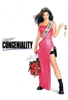 Ver película Miss Simpatía