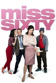 Miss Sixty online
