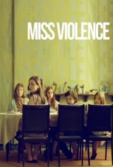 Watch Miss Violence online stream