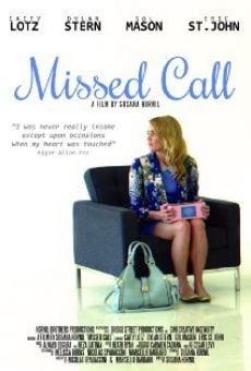 Película: Missed Call