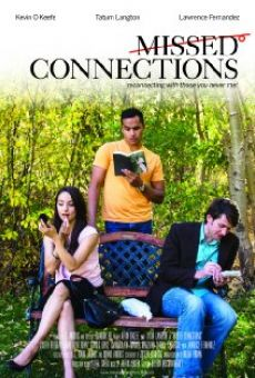 Ver película Missed Connections