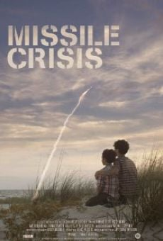 Missile Crisis online free