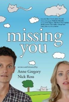 Película: Missing You