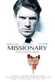 Ver película Missionary
