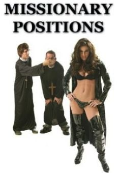 Missionary Positions on-line gratuito