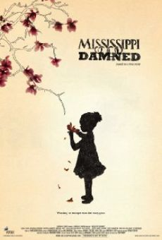 Mississippi Damned on-line gratuito