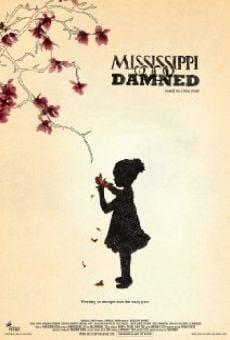 Mississippi Damned online kostenlos