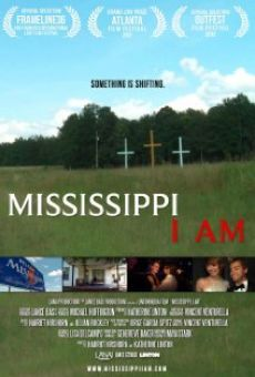 Mississippi I Am