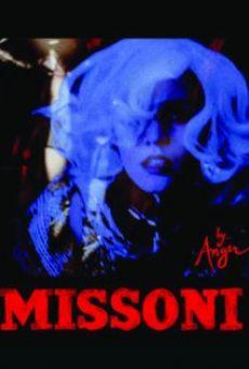Missoni online