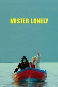 Mister Lonely on-line gratuito