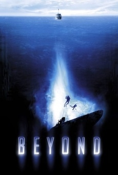 Beyond: Le secret des abysses