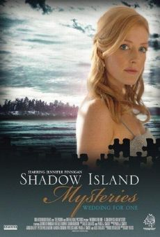 Shadow Island Mysteries: Wedding for One online