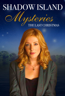I misteri di Shadow Island - L'ultimo Natale online streaming