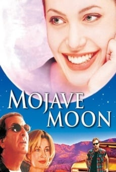 Ver película Misteriosa luz de luna