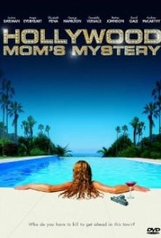 The Hollywood Mom's Mystery online