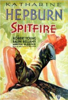 Spitfire en ligne gratuit
