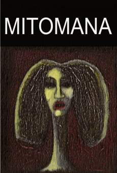 Mitómana on-line gratuito