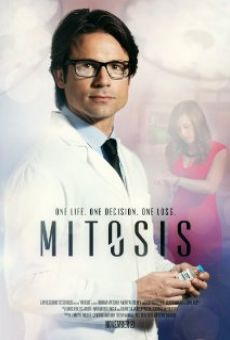 Mitosis online