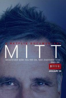 Ver película Mitt