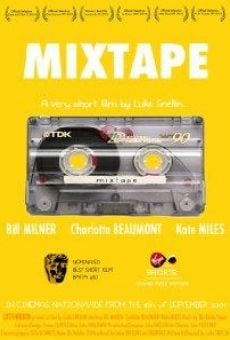 Mixtape on-line gratuito