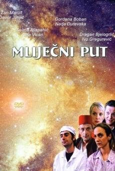 Ver película Mlijecni put