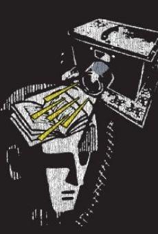 Mnemonica online