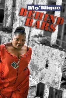 Mo'Nique: Behind Bars gratis