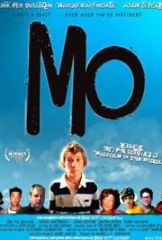 Ver película Mo