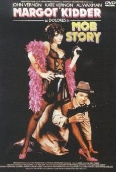 Ver película Mob Story