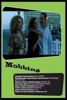 Mobbing on-line gratuito