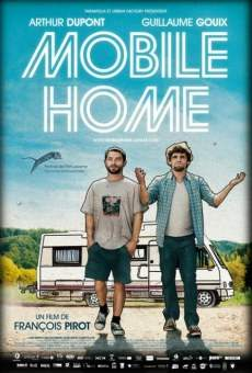 Mobile Home online
