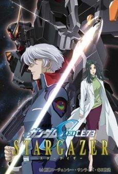 Kidou Senshi Gundam SEED C.E. 73: Stargazer on-line gratuito