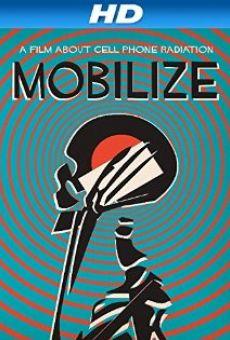 Watch Mobilize online stream