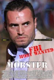 Mobster on-line gratuito