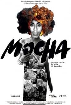 Ver película Mocha
