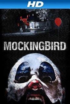 Ver película Mockingbird