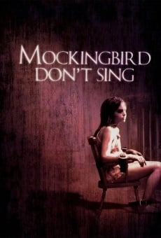 Mockingbird Don't Sing on-line gratuito