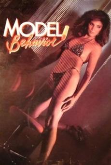 Ver película Model Behavior