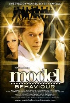 Model Behaviour gratis