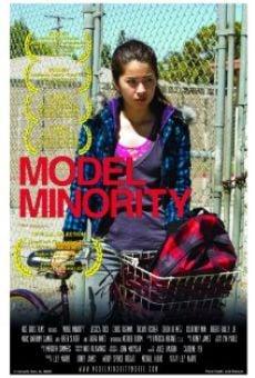 Película: Model Minority