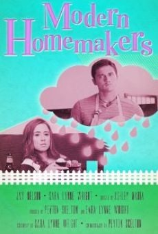 Modern Homemakers online free