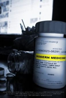 Modern Medicine online streaming