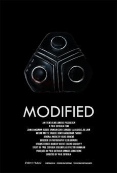 Ver película Modified