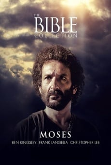 Moses online