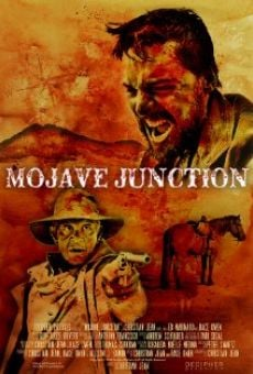 Mojave Junction online