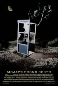 Mojave Phone Booth gratis