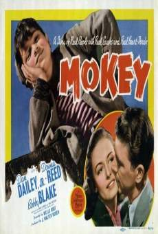 Mokey online