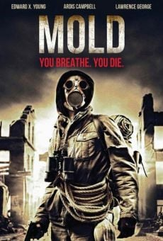Mold! online free